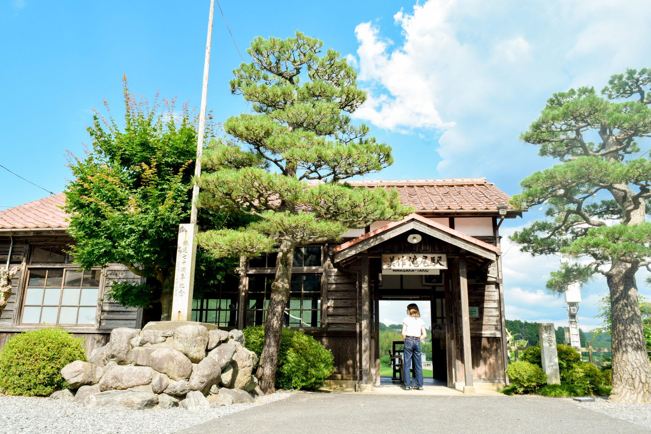 「懐かしい」も「新しい」も楽しめる、いま推したい岡山のスポット14選!画像